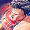 World Champ (XSX) game cover art