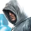 Assassin's Creed (PC) artwork