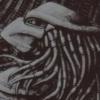 Aliens Vs. Predator 2 (XSX) game cover art
