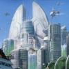 Anno 2070 (PC) artwork