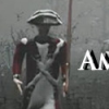 American Patriots: The Swamp Fox (PC) artwork