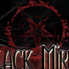 Black Mirror I (PC) artwork