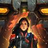 Battletech (PC) artwork