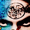 Circle of Blood (PC) artwork