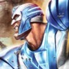 Champions Online (PC) artwork