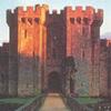 Castles (PC) artwork