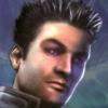 Deus Ex: Invisible War artwork