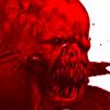 Dragon Age: Origins - Awakening (PC) artwork