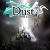 Dust: An Elysian Tail artwork