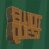Elliot Quest (XSX) game cover art