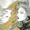 Final Fantasy XIV (PC) artwork