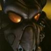 Fallout 2 artwork