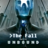 The Fall Part 2: Unbound (PC) artwork