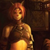 Final Fantasy XI (PC) artwork