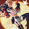 Fallout 4: Nuka-World (PC) artwork
