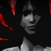 Gynophobia (PC) artwork