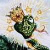 God of Thunder (PC) artwork
