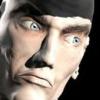 Hitman: Codename 47 (PC) artwork