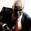 Hitman 2: Silent Assassin (XSX) game cover art