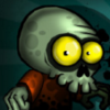 I, Zombie (PC) artwork