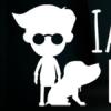 Ian's Eyes (PC) artwork