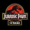 Jurassic Park: The Game (PC) artwork