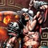 Loki: Heroes of Mythology (PC) artwork