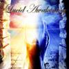 Lucid Awakening (PC) artwork
