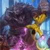Magicka (PC) artwork