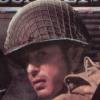 Medal of Honor: Allied Assault (PC) artwork