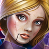 Mind Snares: Alice's Journey (PC) artwork