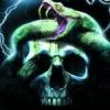 Neverwinter Nights 2: Storm of Zehir (PC) artwork