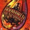 Oddworld: Abe's Exoddus (PC) artwork