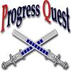 Progress Quest artwork