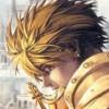 Ragnarok Online (XSX) game cover art