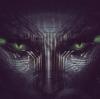 System Shock 2 artwork