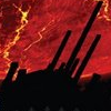 Sins of a Solar Empire (PC) artwork
