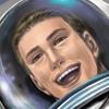 Space Station Sim (PC) artwork