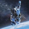 Shattered Horizon (PC) artwork
