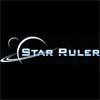 Star Ruler (PC) artwork