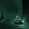 Sunless Sea (PC) artwork