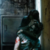 This War of Mine (PC) artwork