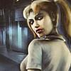 Vampire: The Masquerade - Bloodlines artwork