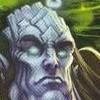 World of Warcraft: The Burning Crusade (PC) artwork