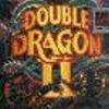 Double Dragon II artwork