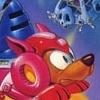 Mega Man II (Game Boy) artwork