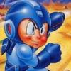 Mega Man III (Game Boy) artwork