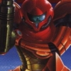 Metroid II: Return of Samus artwork