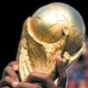 2002 FIFA World Cup artwork