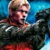 Cold Fear (Xbox) artwork